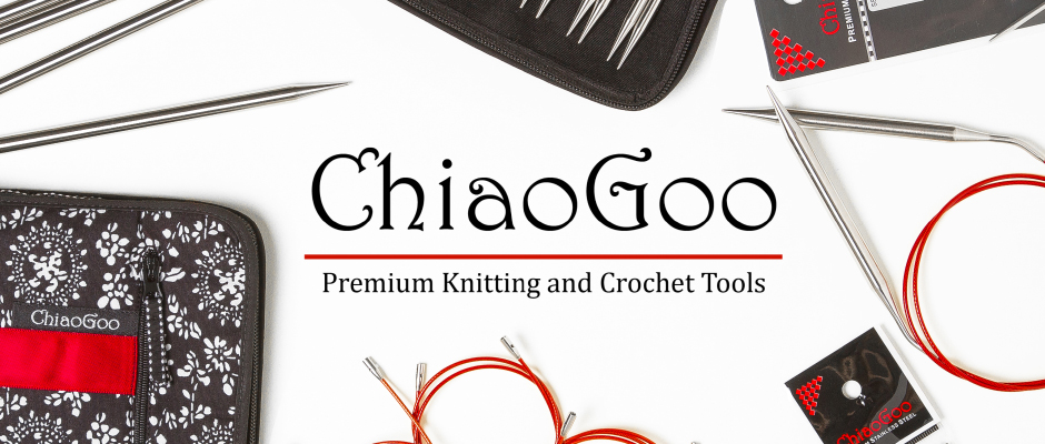 Chiaogoo Markası Hobium.com'da!